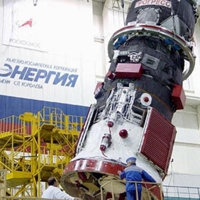 Подмосковные следователи задержали заместителя генерального директора ракетно-космической корпорации «Энергия» Алексея Белобородова и двух его подчиненных