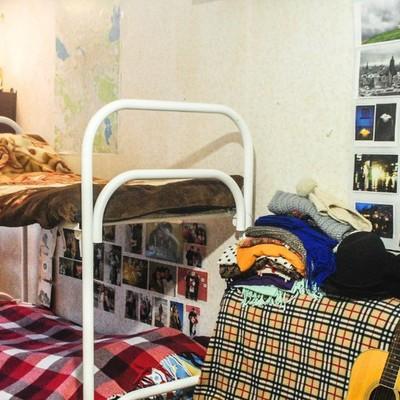 Администрациям студенческих общежитий предложили ввести услугу «утренняя побудка»
