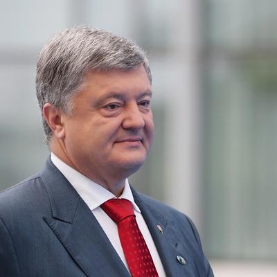 В Евросоюзе опровергли информацию об антикоррупционном расследовании в отношении Порошенко