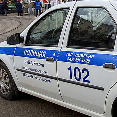 Полиция Петербурга обезвредила банду, грабившую пассажиров метро