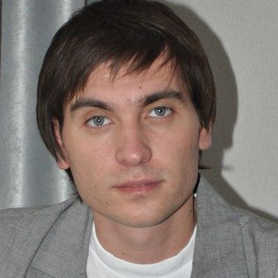 Михаил Юрик