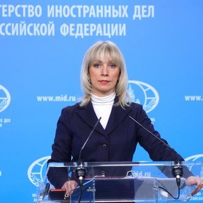 Россия примет ответные меры в связи с размещением американской РЛС в Норвегии