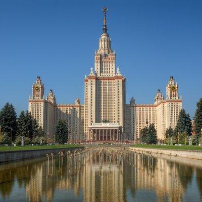 Около трети иностранных студентов вузов РФ не могут въехать в страну