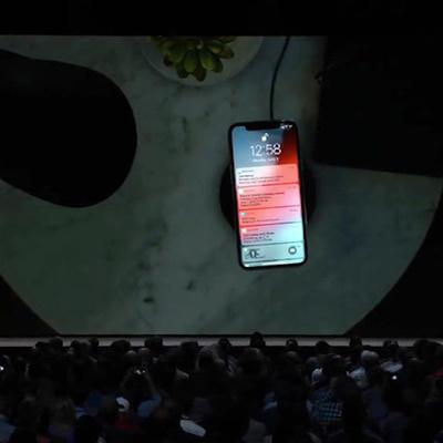 Вести.net: пользователей Apple сегодня ждет крупное обновление