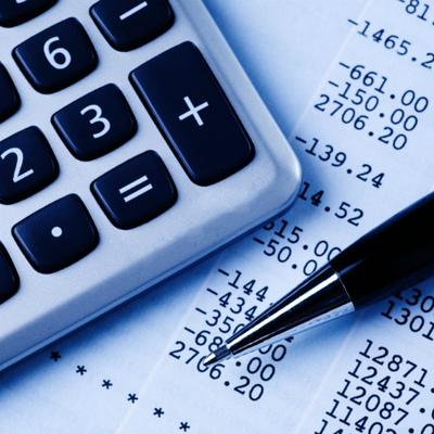 Мальта и Люксембург согласились на предлагаемые Россией условия по пересмотру налоговых соглашений