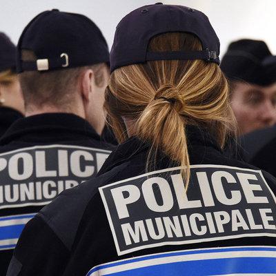 Пенсионер из Бельгии избил сотрудницу аэропорта в Италии