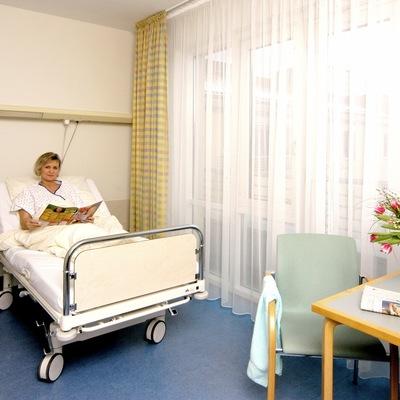 После бойни в Керчи в больницах остаются 46 человек