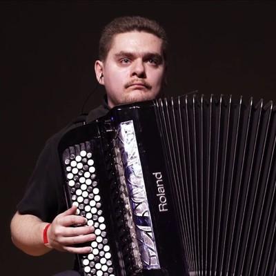 Вадим Херувимов