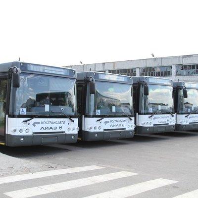 ФАС проверит рост цен на проезд в общественном транспорте