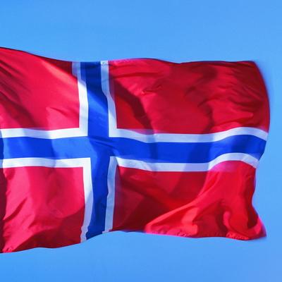 Пассажирам круизных лайнеров запретили сходить на берег в портах Норвегии