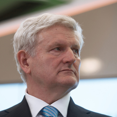 Ивица Тодорич заявил о намерении баллотироваться на пост президента страны