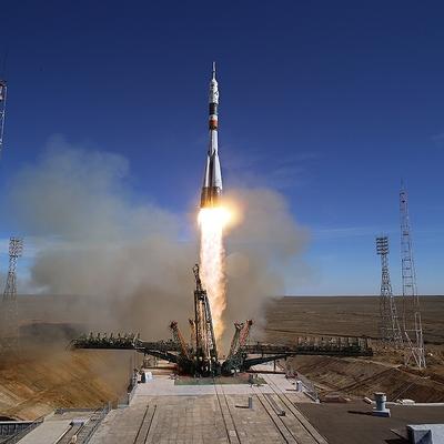 В начале 2019 годазавершится модернизация второго стартового комплекса космодроме Плесецк