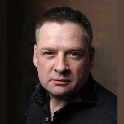 Станислав Стрелков