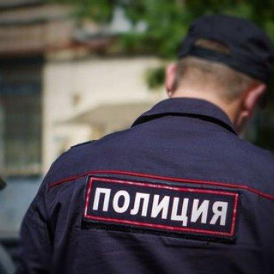 Уволена сотрудница полиции, пригласившая танцовщицу на мероприятие ведомства