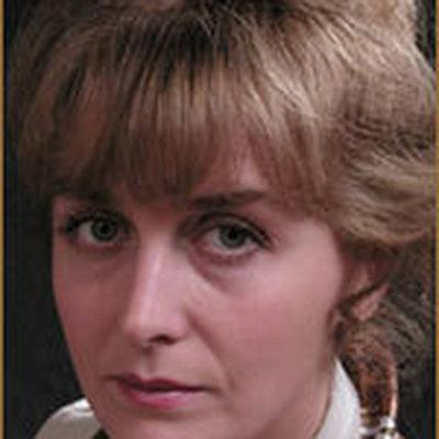 Наталья Аладко