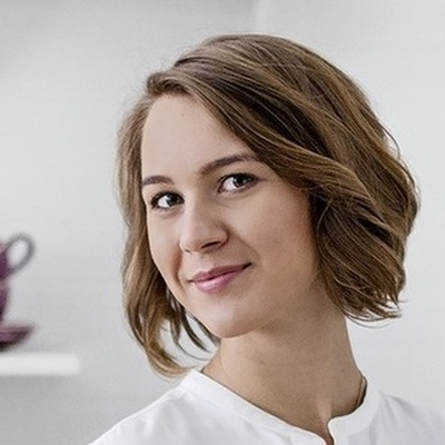 Елена Чазова