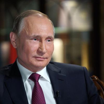 Саммит Россия-Турция-Иран по Сирии пройдет в ближайшее время в России
