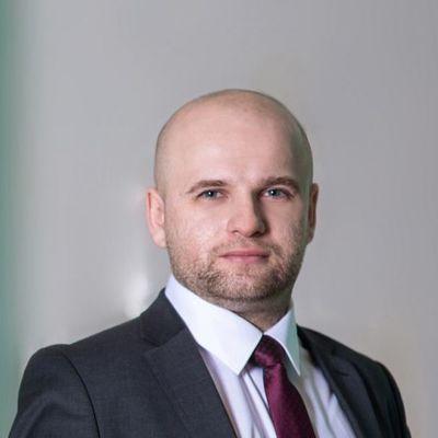 Дмитрий Розенталь