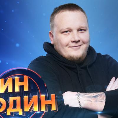 Игорь Корри