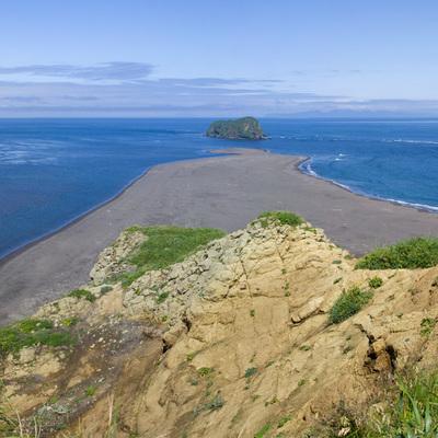 Жители южных Курил высказались против передачи островов Японии