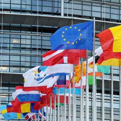 ЕС не должен нести издержки из-за санкций в отношении России