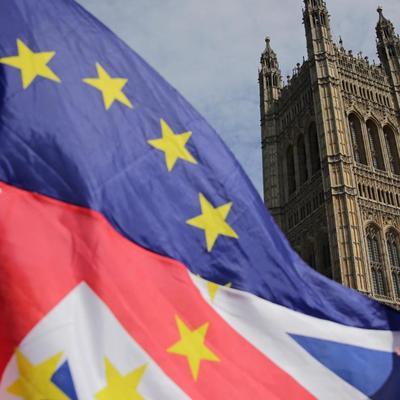Политики Северной Ирландии сообщили, что разногласия по Брекситу еще остаются