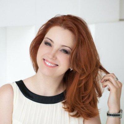 Юлия Хребтова