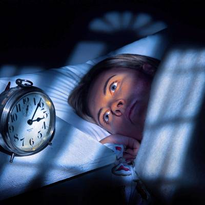 Россиян начнут штрафовать за шум в ночное время