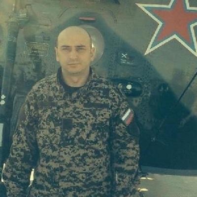 В Забайкалье назначен новый руководитель Минприроды
