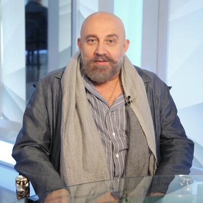 ПавелКаплевич