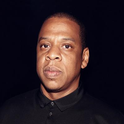 Forbes опубликовал список самых богатых рэперов