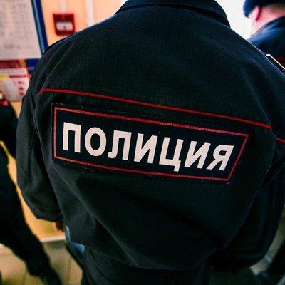Двоих жителей Москвы сняли с рейса в Ростове-на-Дону