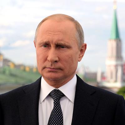 Путин попросил не навязывать жителям Иркутской области предложений по жилью