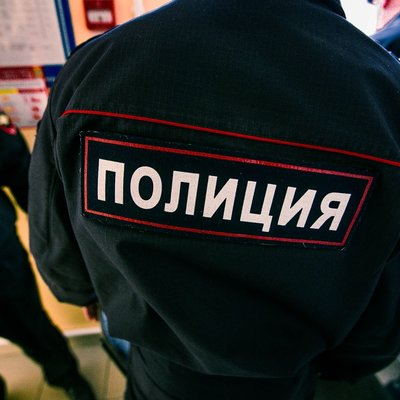 Суд в Южно-Сахалинске арестовал подозреваемого в убийстве росгвардейца