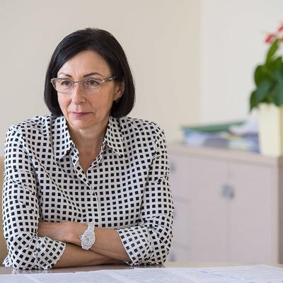 Депутаты гордумы Челябинска приняли отставку главы города