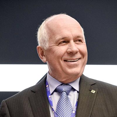 Чемезов заявил, что ОАК потребуется докапитализация в более чем 300 млрд рублей