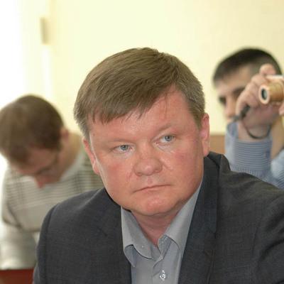 Глава Саратова потребовал уволить сотрудников детского сада, откуда сбежали двое детей