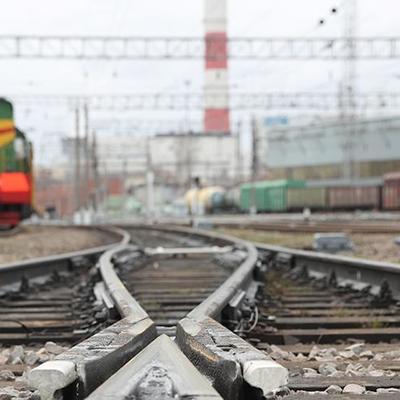 На поезда в Крым продали более 17 тыс. билетов по всей России