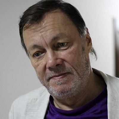 Василий Горчаков