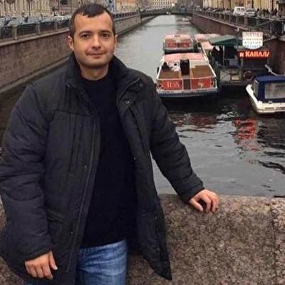 Герой России пилот Дамир Юсупов вернулся к выполнению полётов