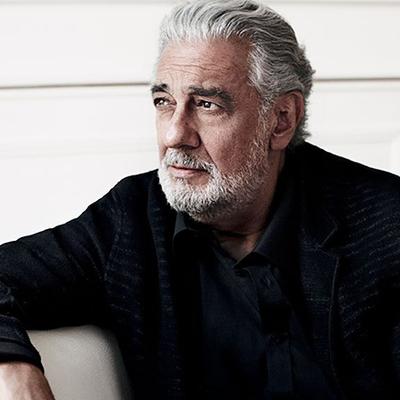 Королевский театр в Мадриде не отменил выступления Пласидо Доминго из-за секс-скандала