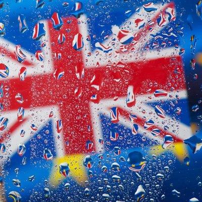 Подписано соглашение об условиях выхода Лондона из Евросоюза