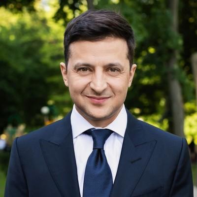 Президент Украины: В стране «все бы хотели» видеть на посту министра инфраструктуры Илона Маска