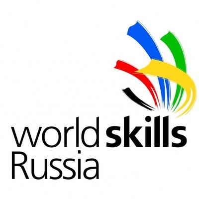 94 тысячи студентов техникумов и колледжей РФ сдали ДЭ по стандартам WorldSkills за последние три года