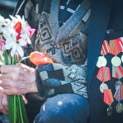 Выплата к 75-летию Победы в ВОВ составит по 75 тысяч рублей каждого ветерану