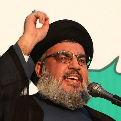 Хасан Насрулла: Иран уничтожит Саудовскую Аравию в случае войны между ними