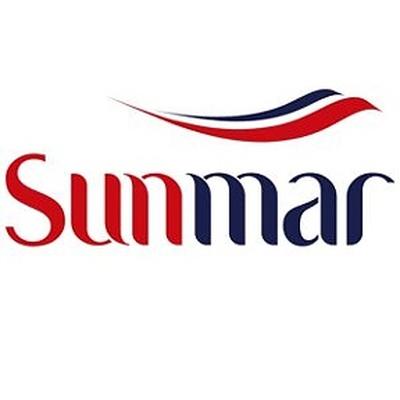 Туроператор Sunmar отправит на родину туристов из России