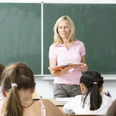 Министерство просвещения разрабатывает проект повышения зарплат учителей