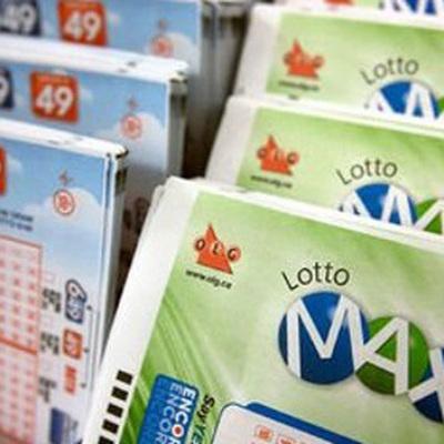 Почти три млрд рублей, выигранных в лотереи, не забрали россияне