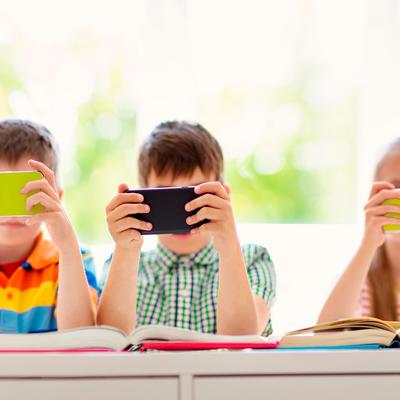 Проект о приоритетном зачислении братьев и сестер в одну школу приняли во II чтении